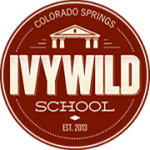April 20 at Ivywild, Colorado Springs