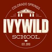 April 14 @ Ivywild
