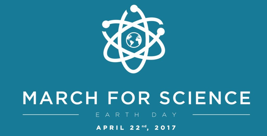Will Scientists Actually March For Science?