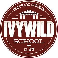 Science Riot at the Ivywild School in Colorado Springs on April 12!