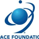 Science Riot at the Space Foundation in Colorado Springs on February 21, 2020!