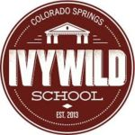 Science Riot at the IvyWild in Colorado Springs on February 8, 2020