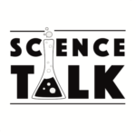 Science Talk Conference in Portland, OR, on March 26-27, 2020