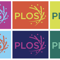 PLOS SciComm Feature