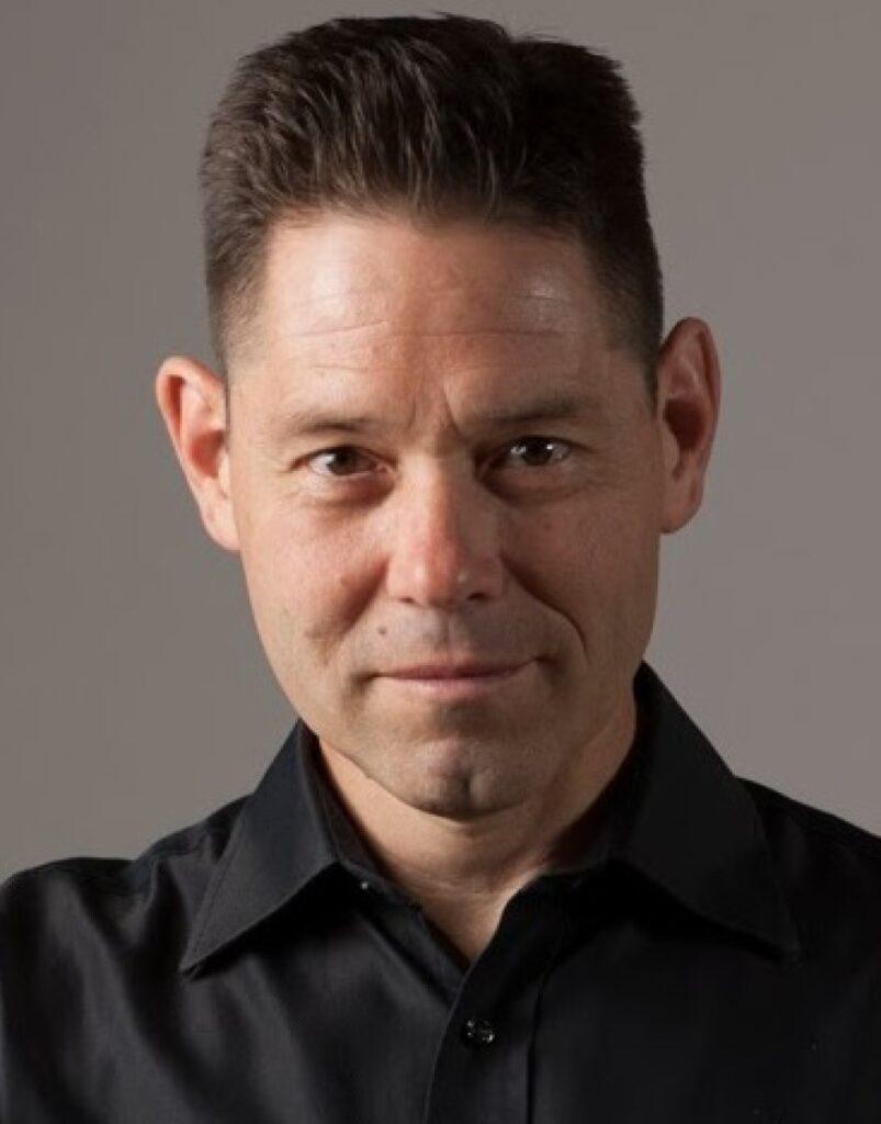 Science Riot Graduate David Gunkel on Northern Public Radio